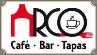 Arco_Logo_1